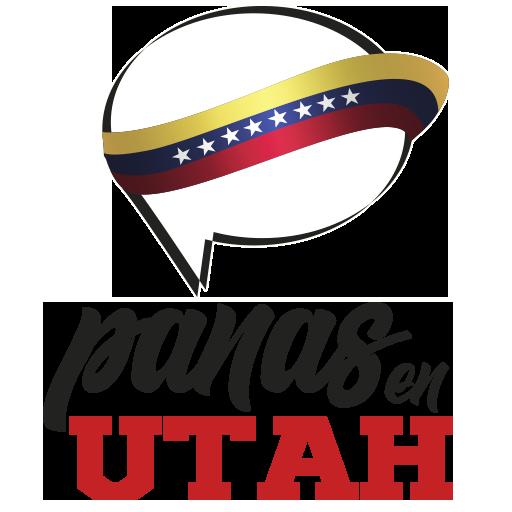 Panas en Uath