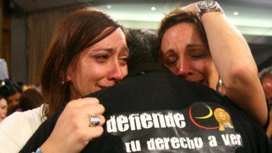 Photo of RCTV: Hoy se cumplen 13 años del cierre arbitrario del canal más antiguo de la televisión venezolana