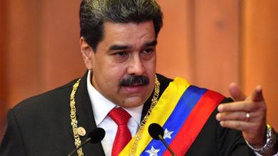 Photo of Nicolás Maduro confirmó que aumentará la gasolina en Venezuela