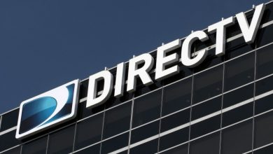 Photo of DIRECTV cierra sus operaciones en Venezuela
