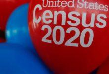 Photo of Más del 60 por ciento de los hogares de Estados Unidos han respondido el Censo del 2020