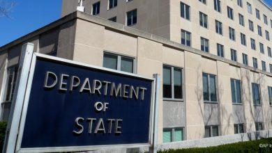 Photo of Departamento de Estado de Estados Unidos certifica que Venezuela está entre los países que no cooperan con los esfuerzos antiterrorismo