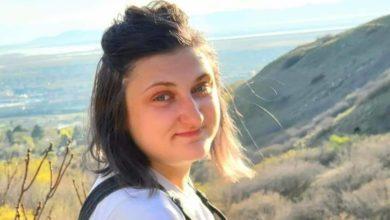 Photo of Identifican a joven asesinada a puñaladas en Utah tras asistir a su primera cita