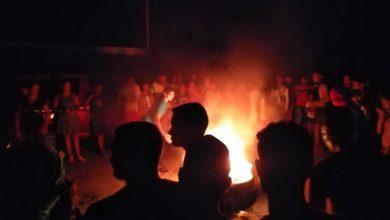 Photo of 15 detenidos en Zulia por «protestar» tras tener más de 30 horas sin luz