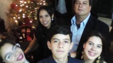Photo of Juan Guaidó rechazó secuestro del miembro de su equipo por parte de las FAES