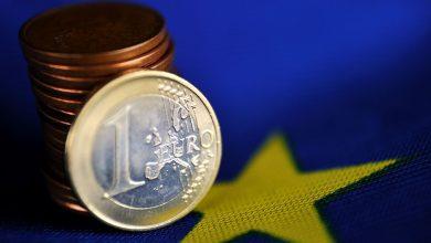 Photo of Proponen plan de reactivación de 500.000 millones de euros para el relanzamiento de la economía en Europa