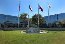 Photo of Tribunal de Estados Unidos autoriza venta de acciones de Citgo