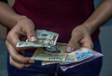 Photo of El dólar superó los 200.000 bolívares este viernes