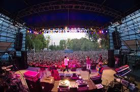 Photo of Se cancelan conciertos Twilight de Salt Lake City para diciembre