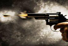 Photo of Muere oficial de la Policía de Ogden en tiroteo en una zona residencial