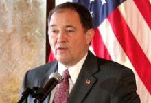 Photo of Gobierno da a conocer nueva pauta para reuniones sociales, educación, negocios, viajes y eventos en Utah