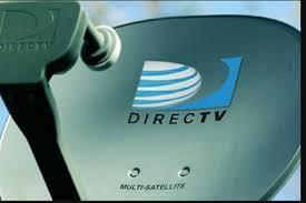 Photo of Directv reembolsará pago a sus suscriptores tras cancelación de sus servicios en Venezuela