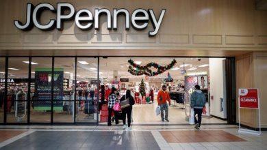 Photo of En bancarrota JCPenney, la cadena de tiendas más icónicas de Estados Unidos
