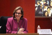 Photo of Los peligros del desconocimiento de la aplicación Zoom: Senadora mexicana queda desnuda en plena conferencia