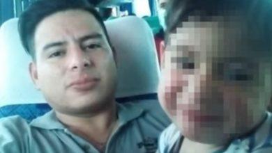 Photo of Venezuela: Bebé comió arepa con mortadela en un centro de confinamiento en Lara y murió