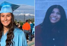 Photo of Localizan los cuerpos de las dos adolescentes desaparecidas en el Lago de Utah