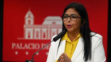 Photo of Venezuela superó los 1000 casos de Covid-19