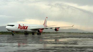 Photo of Avior Airlines niega venta de aeronave al régimen de Maduro