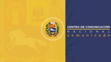 Photo of Gobierno de Guaidó logra acuerdo que permitirá recibir ayuda humanitaria frente al COVID19 en Venezuela