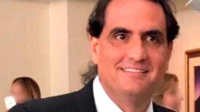 Photo of Detenido Alex Saab, considerado el testaferro de Nicolás Maduro