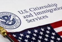 Photo of USCIS anuncia cambio que endurece concesión del permiso de trabajo a solicitantes de asilo