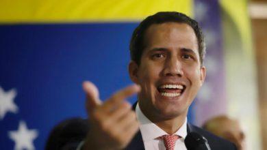 Photo of Juan Guaidó aseguró que el nuevo sistema de gasolina incrementará el bachaqueo en Venezuela