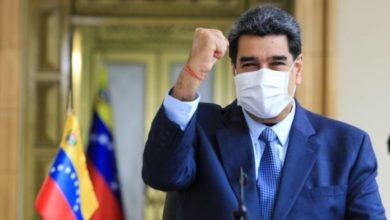 Photo of ¿Han hablado Nicolás Maduro y Juan Guaidó?