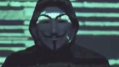 Photo of Anonymous reveló que Michael Jackson, Paul Walker, Avicii y otros famosos, habrían sido asesinados