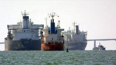 Photo of Reuters: Irán podría enviar cargas mensuales de gasolina a Venezuela