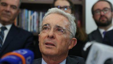 Photo of Corte Suprema realiza una nueva investigación contra Álvaro Uribe
