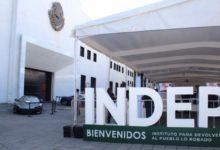 Photo of México recaudó más de 14 millones en subasta de bienes y artículos provenientes de corrupción
