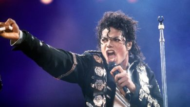 Photo of Revelaron que pies de Michael Jackson se estaban pudriendo para el momento de su muerte