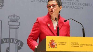 Photo of Arancha González: «Para que elecciones en Venezuela sean legítimas, deben ser democráticas»