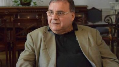 Photo of Michel Mujica:  «Guaidó no es aceptado en amplios sectores de la oposición»