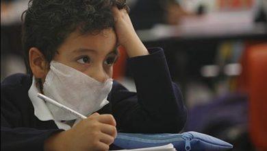 Photo of Casi 10 millones de niños pueden quedarse sin escolarización por la pandemia