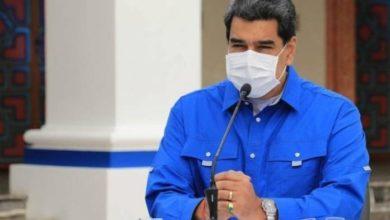 Photo of Maduro promete nuevo paquete de medidas económicas