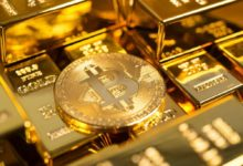 Photo of Oro y Bitcoin reflejan inversiones del futuro