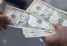 Photo of Dólar venezolano superó los 400.000 bolívares este 22 de septiembre y sigue en ascenso este miércoles