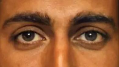 Photo of Así sería el rostro de Jesús según la obra de un artista digital