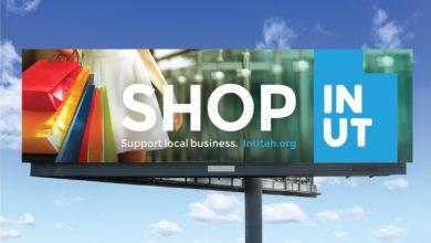 Photo of «En Utah» una iniciativa para restaurar la economía del estado