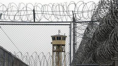 Photo of Dos cárceles de Utah cerradas por brotes de covid-19
