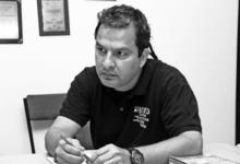 Photo of Rafael Uzcátegui: «Se deben estudiar nuevos mecanismos para evitar la violación de DDHH»