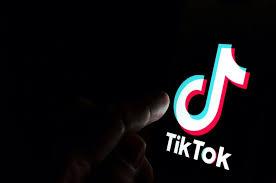 Photo of El juez Carl Nichols, decidirá el futuro de TikTok en Estados Unidos