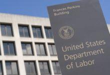 Photo of Estados Unidos registró 860.000 peticiones de subsidio de desempleo, más de lo esperado