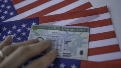 Photo of Especialista migratorio: «Carga pública no afectará a los refugiados ni a los que esperan asilo político» en Estados Unidos