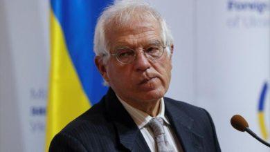 Photo of Unión Europea negó que la comisión enviada a Venezuela sea «clandestina»