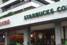 Photo of ¿Burger King y Starbucks Coffee se van de Argentina?