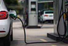 Photo of Este será el nuevo esquema de distribución de combustible subsidiado en Venezuela