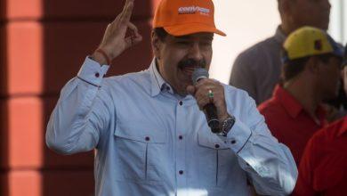 Photo of Nicolás Maduro anunció una amplia reapertura comercial que incluye playas, clubes y hoteles