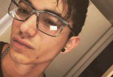 Photo of Autoridades investigan asesinato de joven colombiano en Utah en extrañas circunstancias
